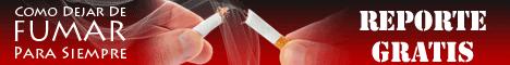 dejar de fumar468x60