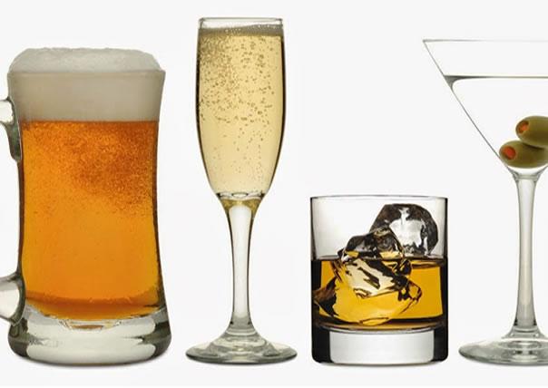 el alcohool