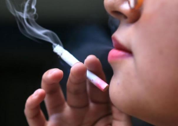 Riesgos de Fumar – El Fumar aumenta el Riesgo de Padecer Cáncer de mama