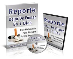 reporte-dejar-de-fumar