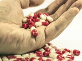 Abuso de Drogas y Adicciones