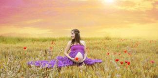 Drogadicción y Embarazo
