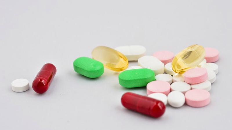 Información Sobre La Adicción A Las Drogas