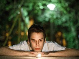 La Drogadicción y Terapias
