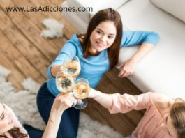 3 Buenas Alternativas Para Dejar de Beber