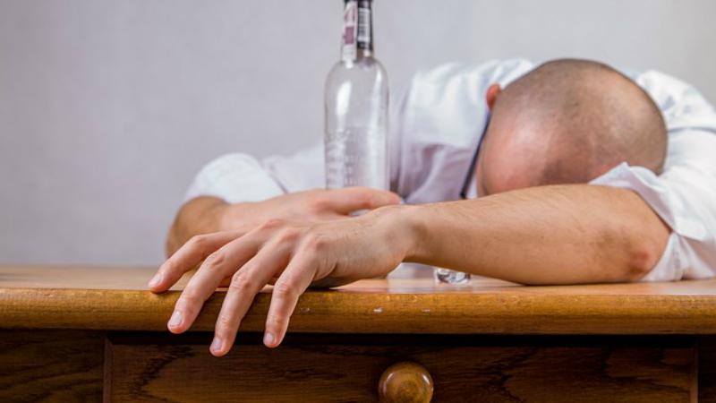 30 Buenas Razones Para Dejar De Beber Alcohol