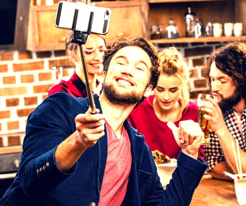 12 razones para reducir el consumo excesivo de alcohol