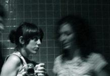 drogadiccion-adolescente